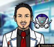 Theo-C294-5-WithAstro