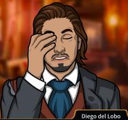 Diego-Case231-7