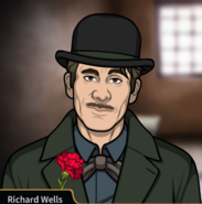 Richard-Case176-21