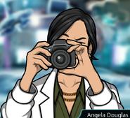 Angela - Case 123-1