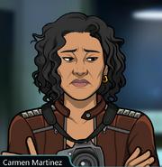 Carmen - Case 123-4