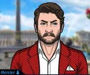 Hugo-Annoyed2