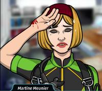 Martine Herida3