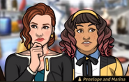 Penelope-C292-11-WithMarina