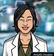 Angela - Case 125-2