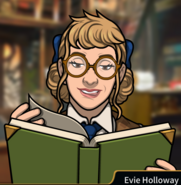 Evie-Case177-4