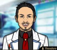 Theo-C298-21-Confident