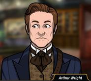 Arthur - Case 176-1