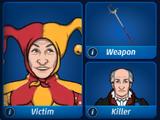 Murder Is No Joke