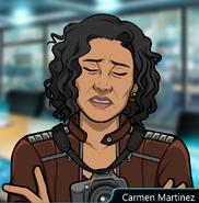 Carmen - Case 123-1