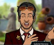 Gabriel-Case252-13