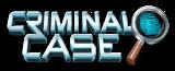Wiki Criminal Case Grimsborough