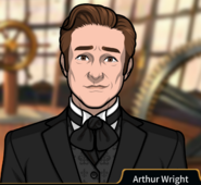 Arthur-Case231-19