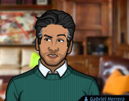 Gabriel Case248-1