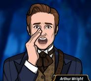 Arthur-Case229-2