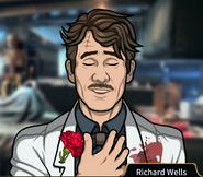 RWellsC19-4