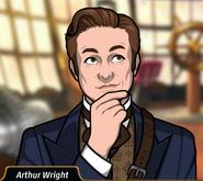 Arthur - Case 172-1