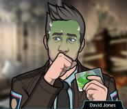 David-Case239-1-2