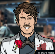 Richard-Case173-1