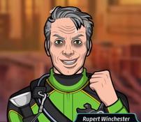 Rupert En traje de buceo1