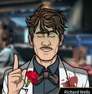 Richard-Case182-6