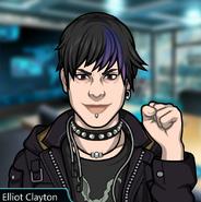 Elliot - Case 123-1