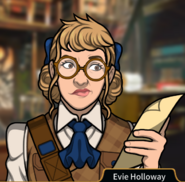 Evie-Case183-2