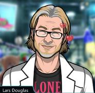 Lars - Case 129-1