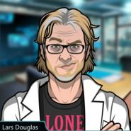 Lars - Case 136-16