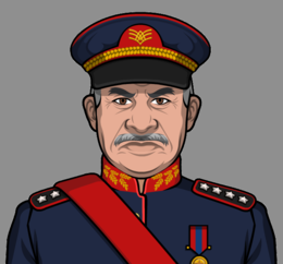 Adolfo Herrera
