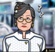Janis-C293-1-Curious