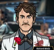 Richard - Case 194-7