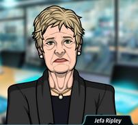 Ripley triste 3