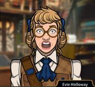 Evie-Case176-5