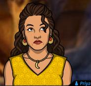 Priya-C323-24-Unsure