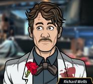 Richard - Case 190-5