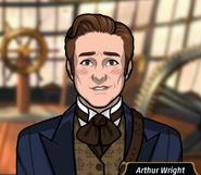 Arthur-Case225-2