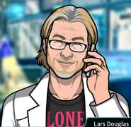 Lars - Case 160-12
