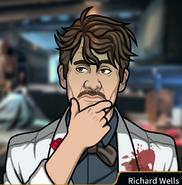 Richard-Case182-4