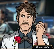 Richard - Case 187-2