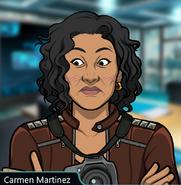 Carmen - Case 132-7