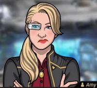 Amy Perpleja6