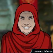 HowardCrimsonOrder.png