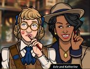 Katherine&Evie-Case205-2