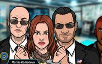 Marina arrestada por el FBI3