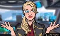 Amy Despistada62