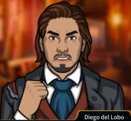Diego-Case231-11