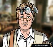 Charles - Case 188-18