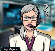 Ingrid WECase 27-1
