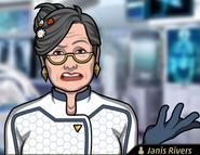 Janis-C303-1-Clueless